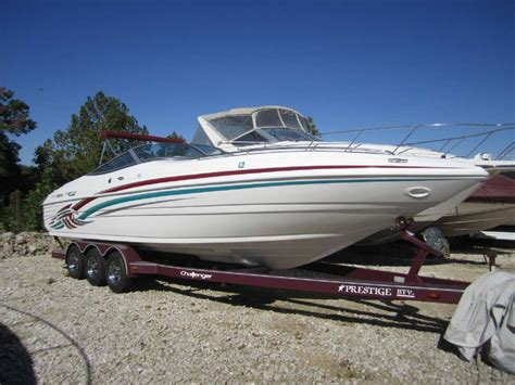challenger boats for sale challenger power boats for sale boats