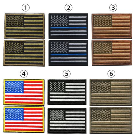 patch rubber patch indonesia national polisi bulat list kuning buy wholesale american flag patch from china