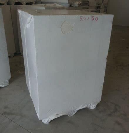 Mauersteine Zum Kleben by Porenbeton Palette 11 5x17x62 5cm Inkl Versand