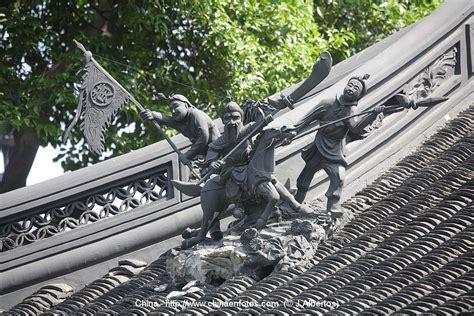 yu garten shanghai bilder china fotos p9 bilder aus