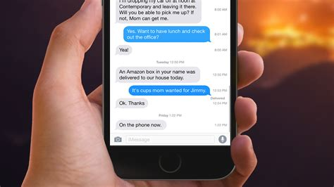 Tex Willer For Iphone 6s how to see imessage timests in the ios messages app