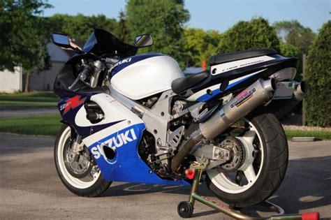 Suzuki Tl 1000 For Sale by Suzuki Tl1000r Archives Sportbikes For Sale
