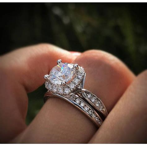Faboo Engagement Rings by Engagement Rings 2017 What S The Most Expensive