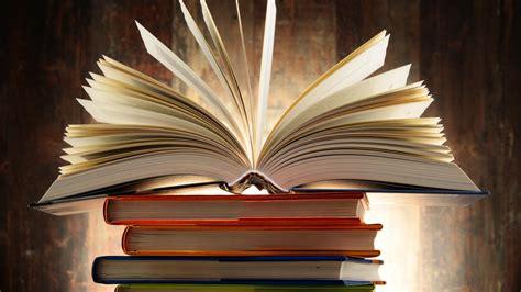 the and mind of frances pauley books les enfants des livres quot dualed quot coup de c蜩ur d
