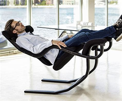 person reclining relaxation chairs find the perfect fit for your lounge