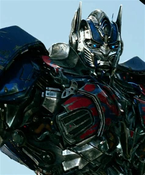 Tf4 Optimus Prime tf4 optimus prime
