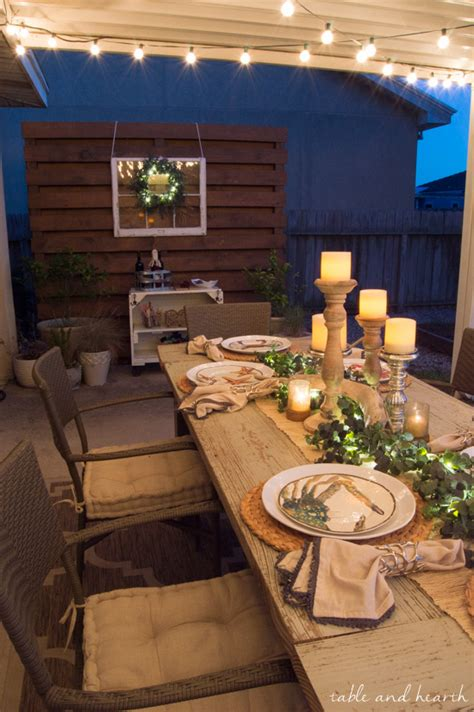 Patio Hearth And Home by Patio Patio And Hearth Home 28 Images Patio Furniture