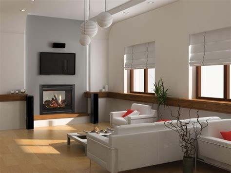 small living rooms with fireplaces electric fireplace for small living room modern house