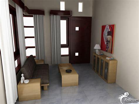 design interior ruang tamu mungil interior ruang tamu referensi interior rumah anda