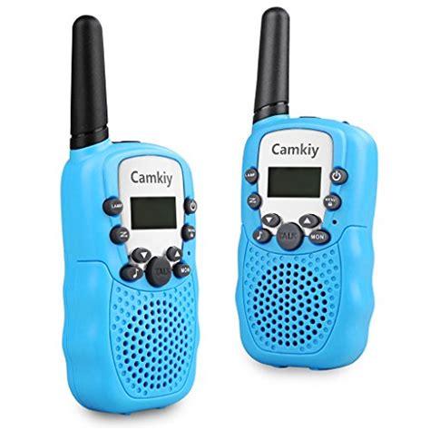 walkie talkies wireless interphone for easy