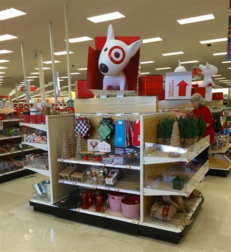 target dollar spot target dollar spot is now bullseye s playground