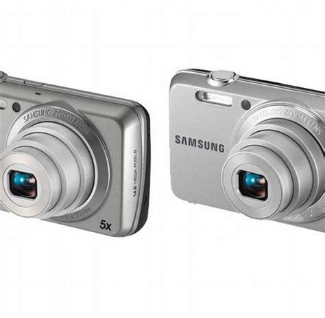 Kamera Samsung Pl20 wahre werte alte leica kameras erzielen top preise bei sammlern welt