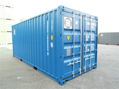 misure interne container 20 piedi container marittimi nuovi e usati vendita e noleggio sogeco