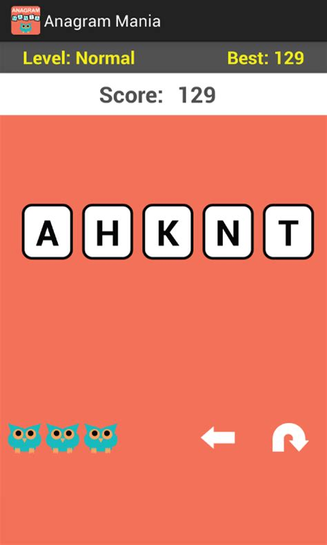 wz words scrabble anagram mania android apps on play