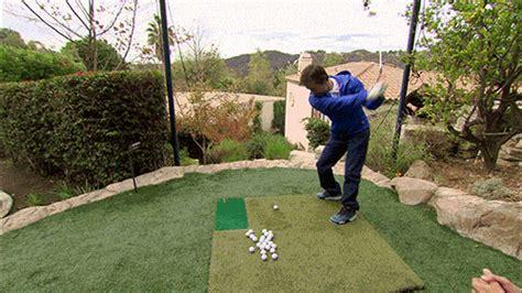 tumblr swing golf swing on tumblr