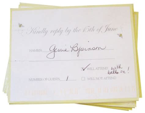 wedding invite response card wording invitations lovable wedding response card wording ideas
