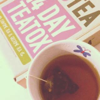 Yum Tea Detox Uk by Dress Me I M Your Mannequin My Month In Photos