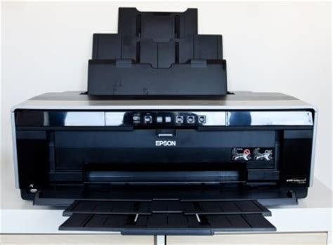 Printer Epson R2000 printer epson stylus photo r2000 a3 for sale in templeogue