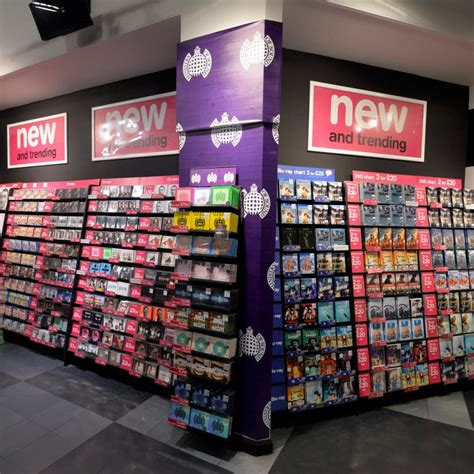 Hmv Gift Card Online - hmv bluewater shopping retail destination kent