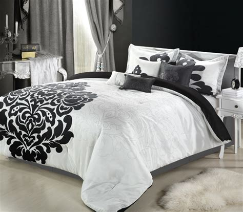 chic home comforter sets chic home eight piece comforter set