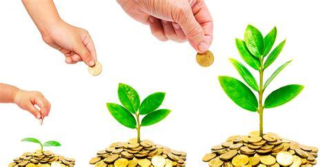 jubilacion para 2016 calcular edad jubilaci 243 n 191 cu 225 nto ahorro para la jubilaci 243 n
