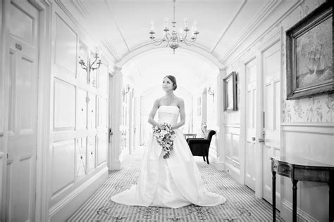 Goring Hotel Wedding Photography in Belgravia and The