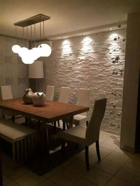 beneficios de decorar tu casa 13 ideas para decorar tu casa con piedra 161 y que luzca muy