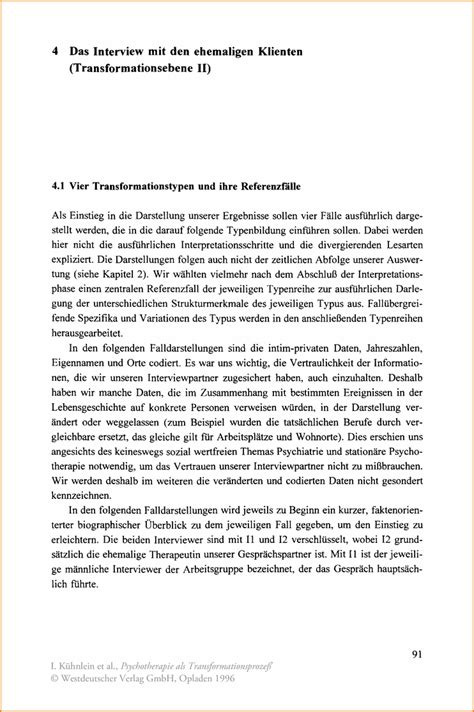 Ausfuhrlicher Lebenslauf Englisch Muster 5 Ausf 252 Hrlicher Lebenslauf Questionnaire Templated