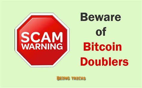 Trend Alert Vires Beware by Bitcoin Doubler Alert All About Free Bitcoin Generators