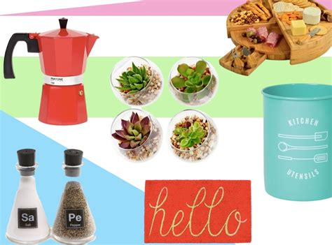great hostess gift ideas captivating 17 best hostess gifts