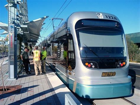your guide to the valley metro light rail rentcafe