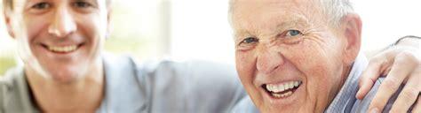 24 pflege zu hause 24 stunden pflege und betreuung pflegeagentur 24