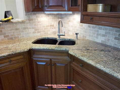 kitchen backsplash installation trivial facts about backsplash tile installation acadian