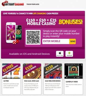 Casino Free Money Keep Winnings - free play casino bonus offers keep your profits