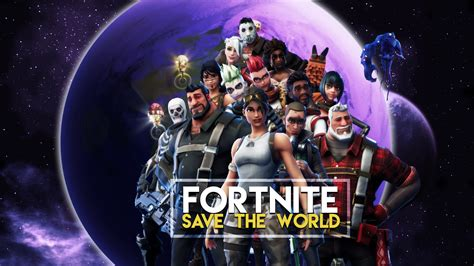fortnite wallpaper made a new wallpaper what do you guys think fortnite