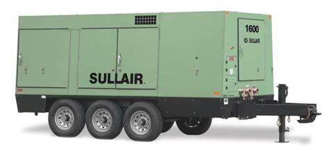 air compressor cfm psi oil  rentals seattle wa   rent air compressor cfm
