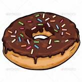 Pics Photos - Donuts Cartoon