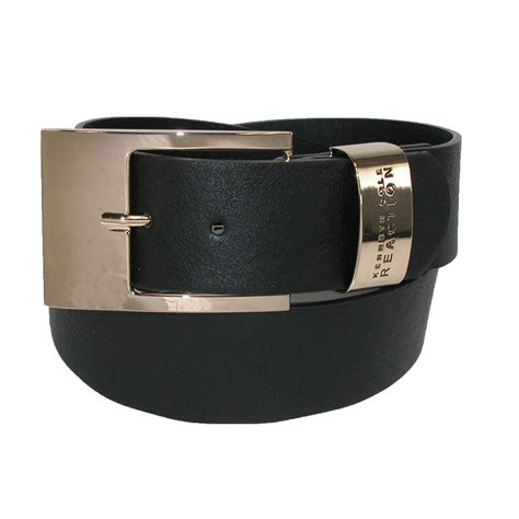 2 inch wide leather belts