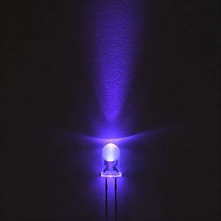 5mm ultra bright led purple moddiy com