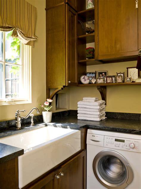 kohler laundry room sinks looking kohler bathroom sinks in powder room