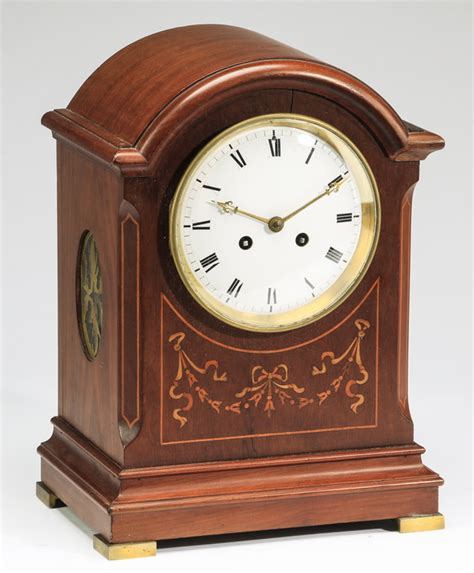 symbolism in the great gatsby mantle clock english marquetry inlaid mahogany mantel clock 14 quot h