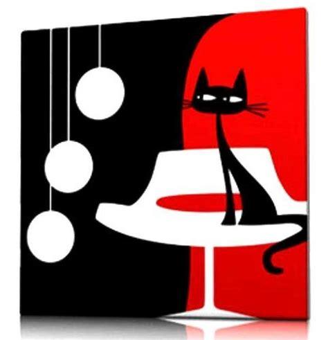 imagenes en lienzo negro m 225 s de 25 ideas fant 225 sticas sobre lienzo negro en