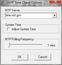 how to update ntp ntp software for windows server alteh
