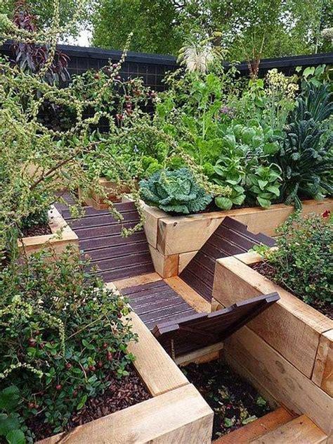 compost container garden 17 best ideas about composting bins on garden