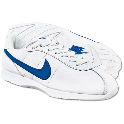 cheer shoes nike 174 stamina shoe omni cheer