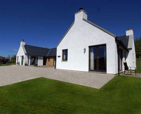 cottages plockton voigt partnership