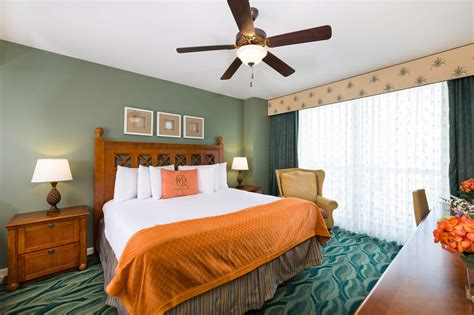 2 Bedroom Hotels In Myrtle by Myrtle Villas At Westgate Myrtle Oceanfront Resort