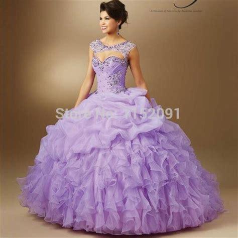 de quinse y sela cojen las 25 mejores ideas sobre vestidos de novia de color