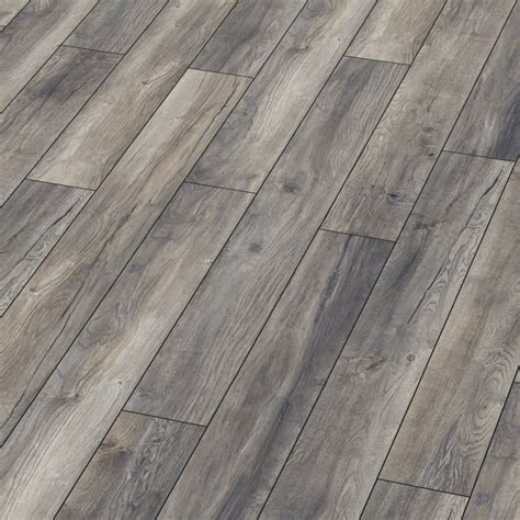 Grey Laminate Wood Flooring Kronotex Amazone Harbour Oak Grey Laminate Flooring Leader Floors