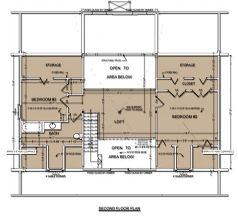 family home plans com mama s house home plan mywoodhome com